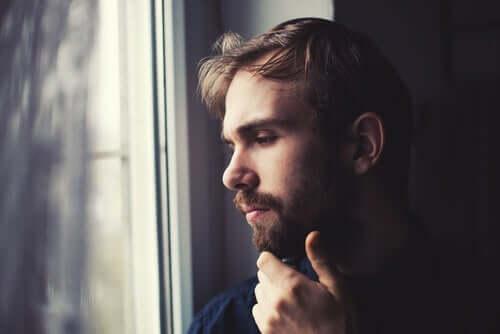 Isolerad ensam: hur hanterar man det?
