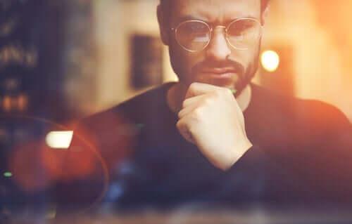 Einstellung-effekten – lär dig tänka annorlunda