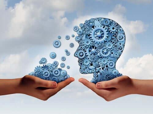 Neuropsykologisk rehabilitering