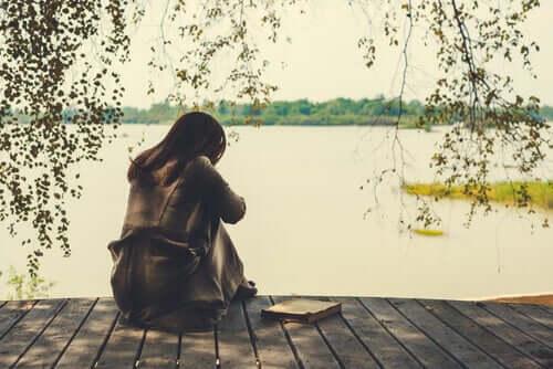 Fem sätt att disponera tiden efter en skilsmässa