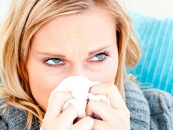 Kan virus styra vårt beteende?