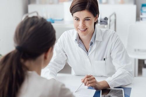 Lyssna på experternas råd angående coronaviruset