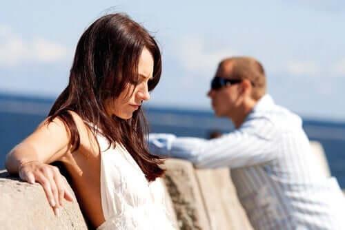 Det finns forskning på neurobiologin bakom besvikelse