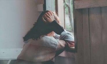 COVID-19 och depression: Så undviker du att drabbas