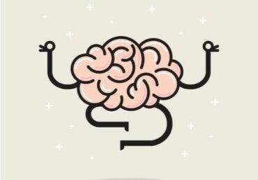 Hjärnan känner inte smärta – hur kommer det sig?