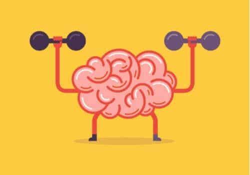 Börja träna neurobics – ett träningspass för hjärnan