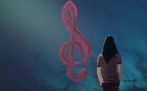 Subliminala meddelanden i musik: myt eller verklighet?