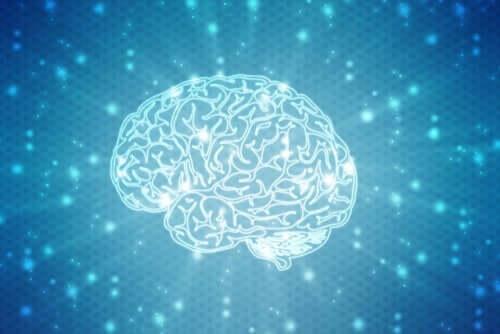 Studier pekar på att det finns en koppling mellan depression och inflammatoriska tillstånd i hjärnan