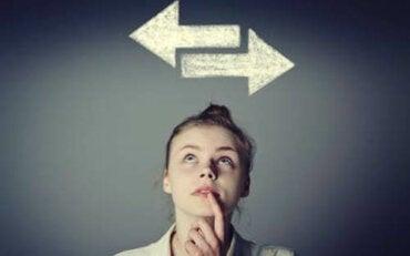 Vikten av följdriktighet: samklang i vad du säger och gör