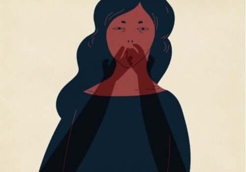 Känslomässiga knappar: hur de påverkar dina relationer