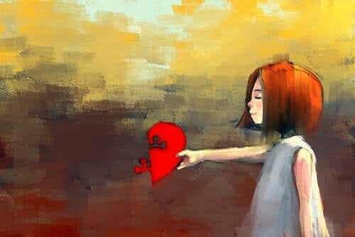 Jag hoppas att du mår bra, var du än befinner dig