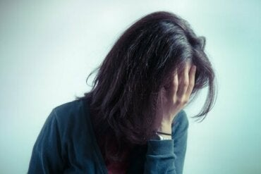 Åtta intressanta och viktiga fakta om ångest