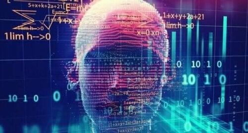 Artificiell intelligens står alldeles runt hörnet