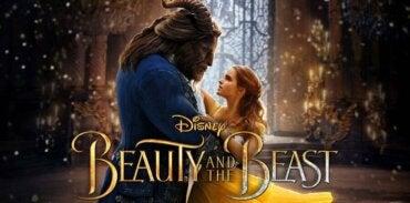 Filmen Skönheten och odjuret – att uppdatera en klassiker