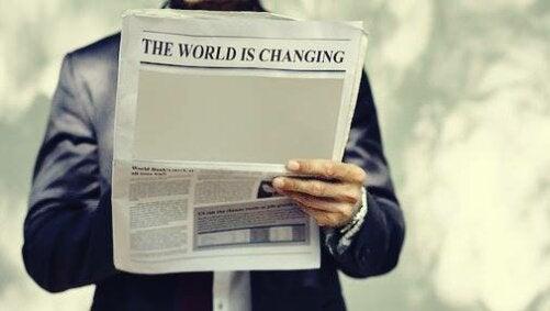 Sju nycklar till ledarskap under coronakrisen