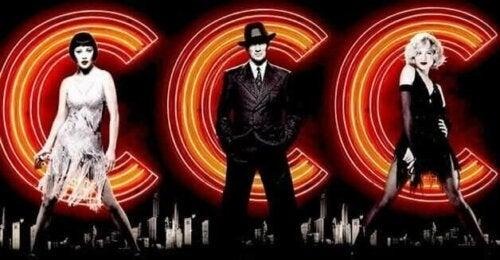 Skådespelet Chicago – det verkliga priset för berömmelse