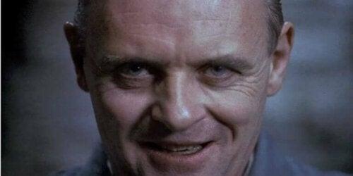 Elva exempel på psykologisk skräckfilm