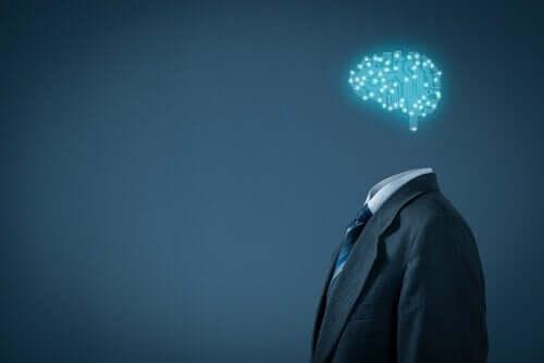 Cattells intelligensmodell och vad den kan lära oss