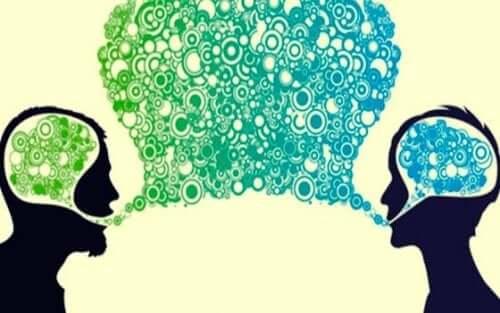 Wernickes område och språkförståelse