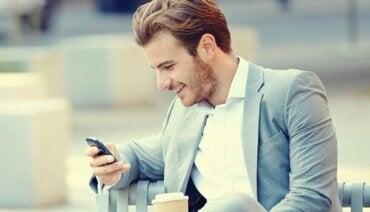 flirta webbplatser)