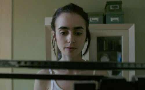 Fem filmer som hjälper oss att förstå anorexi bättre