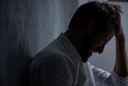 Överdiagnostisering inom psykiatrin - ett växande problem