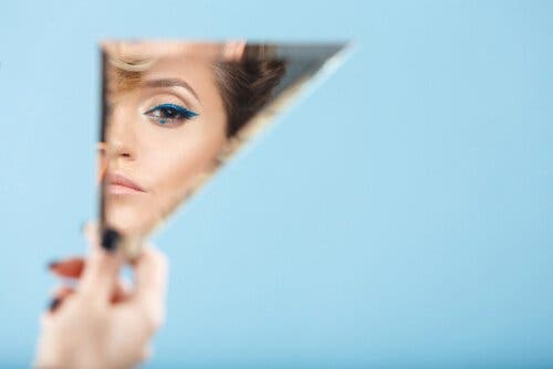 En narcissistisk fälla – högmod och arrogans