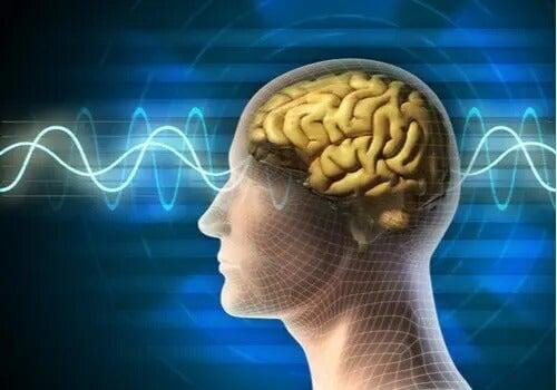 Varför man använder elektrokonvulsiv behandling
