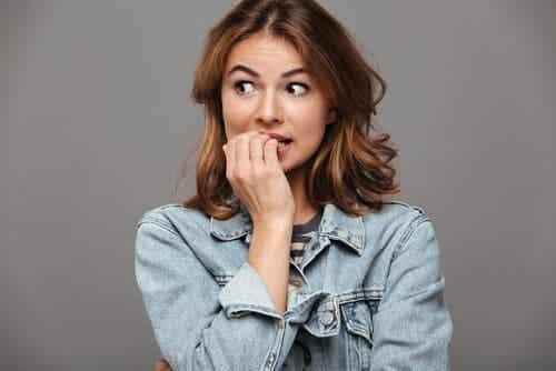 Sex farliga ord som begränsar dig