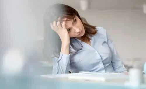 5 anledningar till varför psykoterapi ibland inte fungerar
