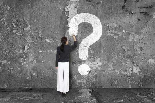 Mirakelfrågan som terapimetod, vad innebär det?
