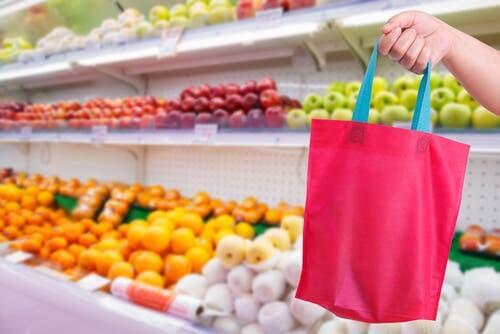 Hur man blir en medveten konsument