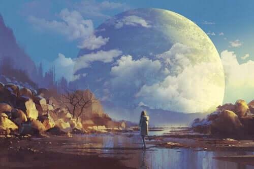 Vad innebär egentligen begreppet utopi?