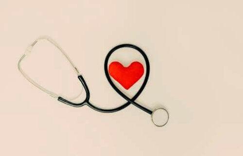Allmän sjukvård: en avgörande rättighet