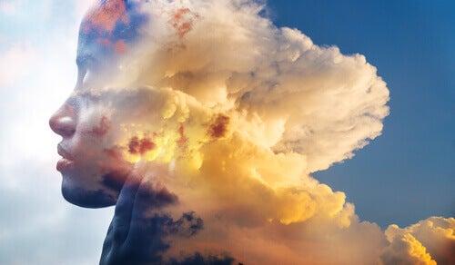 Att drabbas av klimatångest - vad är det egentligen?