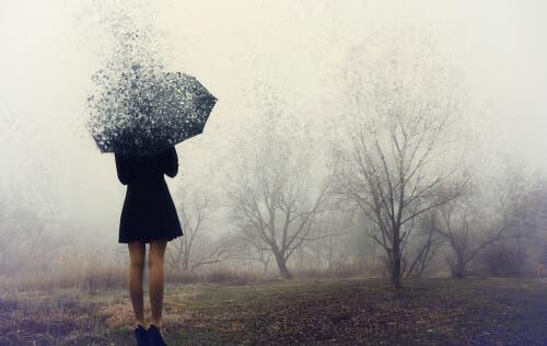 Olika strategier för att hantera sorg och effekterna av dessa