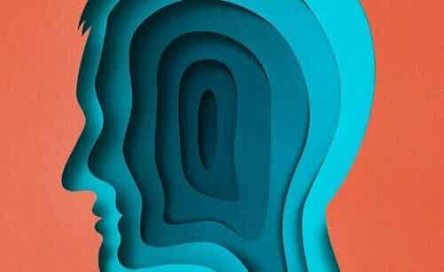 Skymningstillståndet - ett förändrat medvetandetillstånd