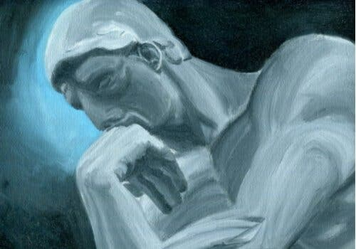 En filosofisk prövning av begreppet psykisk sjukdom