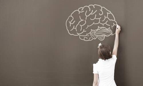 Varför använder psykologer WISC-testet som verktyg?