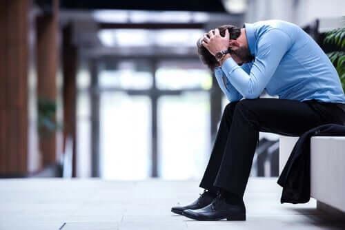 Många är rädda att förlora sitt arbete om de rapporterar trakasserier