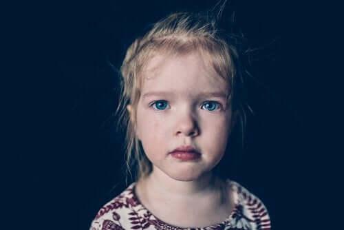 SDQ-formuläret - en mätning av barns styrkor och svårigheter