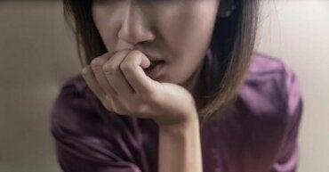 Att leva med hypokondri: när rädslan skapar verkligheten