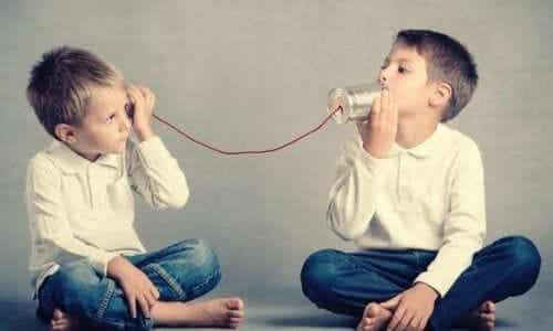 Tre innovativa tekniker för att kommunicera bättre