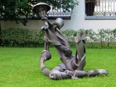 Vad innebär egentligen Don Quijote-effekten?