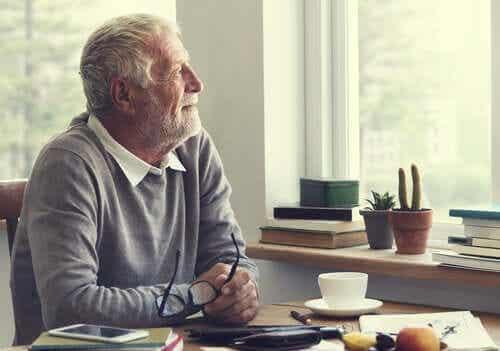 Vad är egentligen ett självbiografiskt minne?