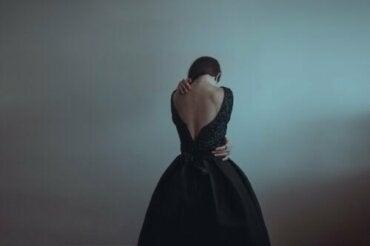 Vad innebär egentligen emotionell avskiljningsstörning?