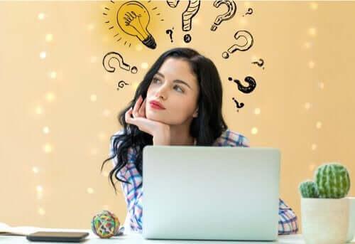 5 tips för att hjälpa dig hitta ditt sanna yrkesmässiga kall