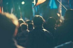 Vad är egentligen definitionen av populism?