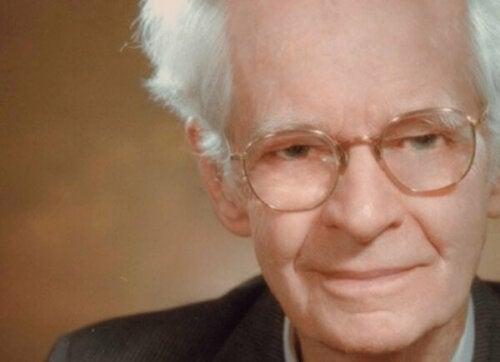 Romanen Walden två – B. F. Skinners utopi