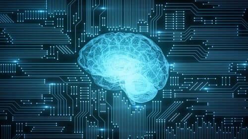Hur digitalisering påverkar hjärnan
